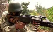 Özel Tim | FOÇA Jandarma Komando Okulu | Tanıtım
