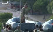 Özel Tim | FOÇA Jandarma Komando Okulu | Tanıtım 2