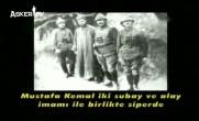 Gelibolu Sergisi | Çanakkale Savaşı Fotoğrafları