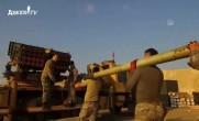 Mehmetçik teröristleri bu milli roketlerle vuruyor