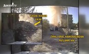 Nusaybin PKK bombaları nasıl patlatıyor (Hendek Operasyonları)