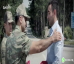Türk Ordusu'nun Gücüne Güç Kat
