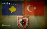 Kosova Türk Temsil Heyet Başkanlığı