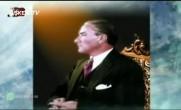 Mustafa Kemal Atatürk ve Türkiye Cumhuriyeti