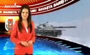 Savaşta Barışta Türk Ordusu 2012 (Arşiv)