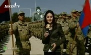 9. Jandarma Eğitim Alayı | BİLECİK | 2. Jandarma Eğitim Tugayı (Arşiv)