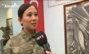 Jandarma Okullar Komutanlığı (Arşiv)