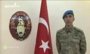 Türk Silahlı Kuvvetlerinin Parlayan Yıldızları | Sözleşmeli Erler (Arşiv)