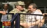 Askerliğe İlk Adım | Nallıhan Askerlik Şubesi | 15. Piyade Eğitim Tugay Komutanlığı