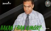 Hakan Fidan'ın Bilinmeyen Gizemli Hayatı (Arşiv)