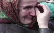 Srebrenica'ya Ağıt