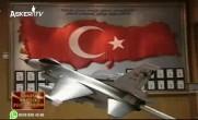 182. (Atmaca) Filo Komutanlığı | 8. Ana Jet Üs Komutanlığı (Arşiv)