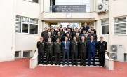 ATASAREN | Stratejik Araştırmalar Enstitüsü (Arşiv)