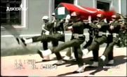 İlk Bosna Şehidimiz: Binbaşı Yaşar Akansel