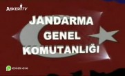Jandarma Genel Komutanlığı (Arşiv)