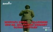 Mehmetçik Programı | Çanakkale Özel Tanıtımı