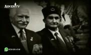 TSK Ali Çetinkaya İlk Kurşun Rehabilitasyon Merkezi Komutanlığı (Arşiv)