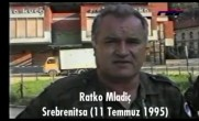 Bir Savasin Anatomisi | Bosna Hersek Adalet Arıyor
