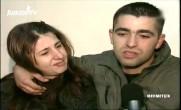 Mehmetçik | Asker Annesinin Oğluyla Kavuşması