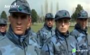 Kütahya Hava Er Eğitim Tugay Komutanlığı Erbaş Bölüğü Asker Ocağı Filmi