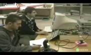 Baykar Mini İHA Proje Tanıtım Video (2005)
