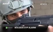 Hakkari Yüksekova, Şemdinli / Asker ve Polislerimizin Operasyonları