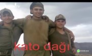 Şırnak Çakırsögüt Komandoları Klip (2007)