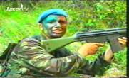 TGRT MEHMETÇİK PROGRAMI İSKENDERUN 5. KOMANDO TABURUNDA (2001)