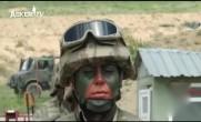 TSK'nın Kadın Askerleri ve Eğitimleri