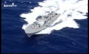 Deniz Kuvvetleri Komutanlığı Hücumbotlar