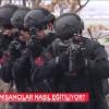 Keskin Nişancılar Jandarma Özel Harekat Operasyon Timleri (JÖPER)