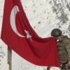 Mehmetçik Dağlıca'yı teröristlere dar etti