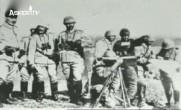 Savaşta Barışta Türk Ordusu Çanakkale Savaşı Özel