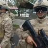 Sessiz Kahramanlar Lice Jandarma Komando Alay Komutanlığı