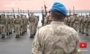 Sessiz Kahramanlar Meteler Jandarma Özel Harekat Taburu