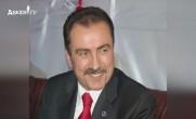 Muhsin Yazıcıoğlu | Üşüyorum