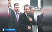 Muhsin Yazıcıoğlu'nun Tarihe Geçen Konuşması