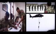 Türk Kara Kuvvetleri 2228 Yaşında Klibi