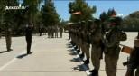 Savunma Bakanı Akar: KIBRIS Bizim Davamız!