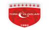 3. Ana Jet Üs | 134. Akrotim Filo Komutanlığı | Türk Yıldızları