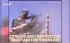 Türk Silahlı Kuvvetleri Eski Tanıtım Videoları