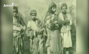 Emperyalist Yalan Ermeni Soykırımı