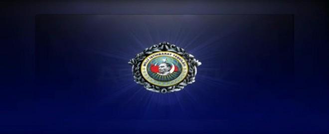 Milli İstihbarat Teşkilatı'nın Tarihi | Türklerde İstihbarat Faaliyetleri