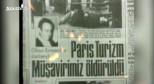 Osmanlı'dan Günümüze Ermeni Zulmü Belgeseli (Dağlık Karabağ ve Hocalı Katliamı)