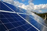 tsk-yenilenebilir-enerji-kaynaklarinin-kullanimi-1