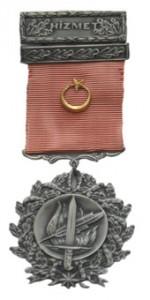 turk-silahli-kuvvetleri-hizmet-ovunc-madalya