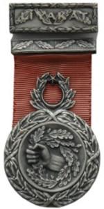 turk-silahli-kuvvetleri-liyakat-madalya