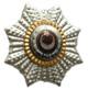 turk-silahli-kuvvetleri-liyakat-nisani-minyatur