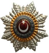 turk-silahli-kuvvetleri-liyakat-nisani