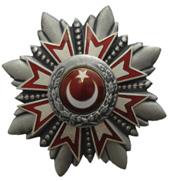 turk-silahli-kuvvetleri-ovunc-nisani